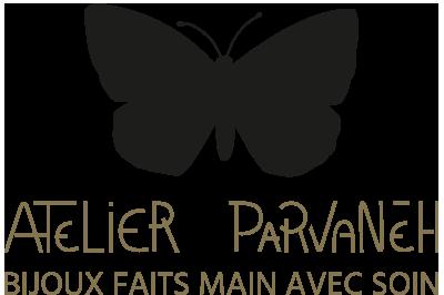 Atelier Parvaneh